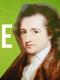 Bradon Goethe