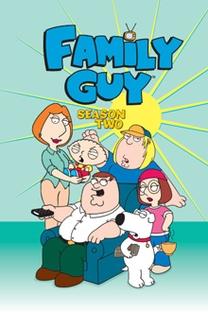 Uma Família da Pesada (2ª Temporada) - Poster / Capa / Cartaz - Oficial 2