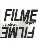 Filme Sobre Filme (Filme Sobre Filme)