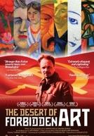 O Deserto da Arte Proibida