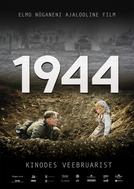 1944 (1944)