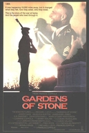 Jardins de Pedra (Gardens of Stone)
