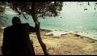 Bis zum Horizont, dann links! | Deutscher Trailer HD