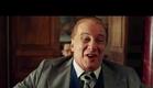 """Novo Trailer do Filme """"O Bem Amado"""""""