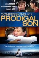 Confissões de um Filho (Confessions of a Prodigal Son)