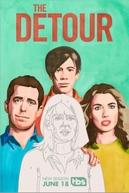 Família Sem Rumo (4ª Temporada) (The Detour (Season 4))