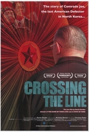 Crossing the Line (Crossing the Line)