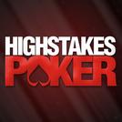 High Stakes Poker (7ª Temporada) (High Stakes Poker (Season 7))