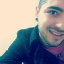 Vitor Renna