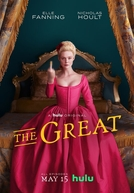 The Great (1ª Temporada) (The Great (Season 1))