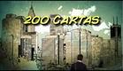 200 Cartas (Official trailer)