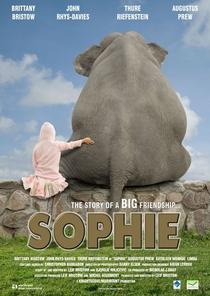 Sophie e Sheba - Poster / Capa / Cartaz - Oficial 1