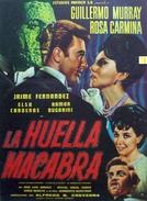 La Huella Macabra (La Huella Macabra)