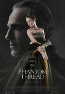 Trama Fantasma (Phantom Thread)