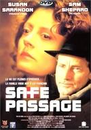 Unidos pela esperança (Safe passage)