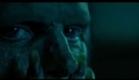 Dracula (2006) unofficial trailer
