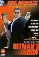 Matador em Fuga (Hitman's Run)