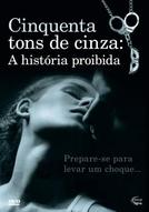 Cinquenta Tons de Cinza: A História Proibida (Cinquenta Tons de Cinza: A História Proibida)