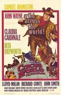 O Mundo do Circo (Circus World)