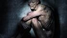 GEHENNA - Grusel Horror braucht deine Unterstützung
