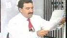 1995 - RATINHO - PROGRAMA CADEIA - CANAL CNT