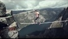 Offical _I Believe I can Fly- Flight of the frenchieS -Trailer-HD