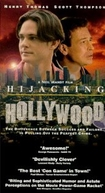 Golpe em Hollywood (Hijacking Hollywood)