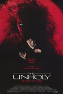 Pecado Mortal (The Unholy)