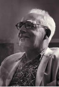 Frank O'Connor (I)