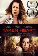 Taken Heart (Taken Heart)