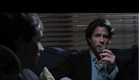 Spanners - The Movie - a SciFi Feature Length Film noir