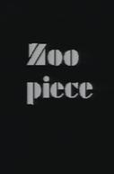 Zoo Piece (Zoo Piece)