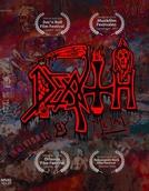 DEATH by MetaL (DEATH by MetaL)