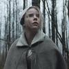 Anya Taylor-Joy vai estrelar filme de terror de Edgar Wright
