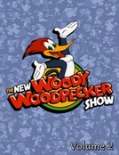 O Novo Show do Pica-Pau (2ª Temporada) (The New Woody Woodpecker Show (Season 2))