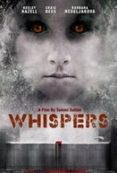 Whispers (Whispers)