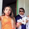 Do Pará: paródia da Cinderela ganha destaque na Internet