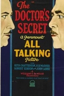 O Segredo do Médico (The Doctor's Secret)