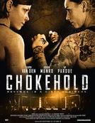 Chokehold (Chokehold)