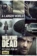 The Walking Dead (6ª Temporada) (The Walking Dead (Season 6))