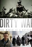 Guerras Sujas (Dirty Wars)