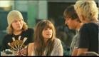 Rock It - Der Trailer zum Film