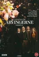 Arvingerne (2ª temporada) (Arvingerne (season 2))