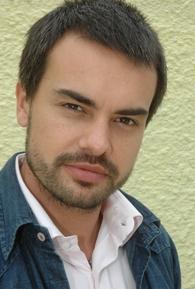 Márcio Kieling