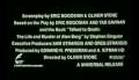 Movie Trailer 1988 Talk Radio
