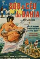 Sob o Céu da Bahia (Sob o Céu da Bahia)