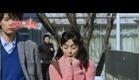 [ENG SUB] Itazura na Kiss 2 ~ Love in Tokyo TRAILER