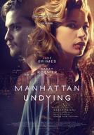 Eternamente Manhattan