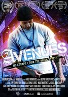 Avenues (Avenues)