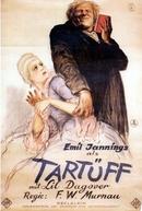Tartufo (Herr Tartüff/Tartuffe)